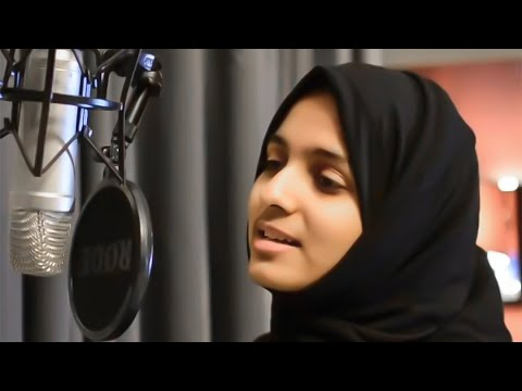 Download Ayisha Abdul Basith Songs Mp3 Dan Mp4 2019 Whale Mp3