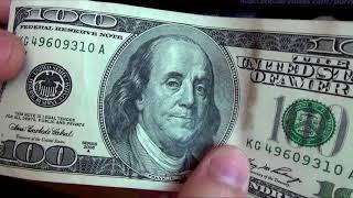 Курс доллара начнет показывать максимальный рост