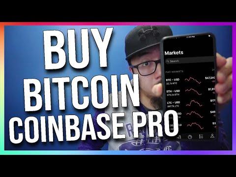 Bovada bitcoin grynųjų pinigų išėmimas
