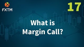 Apa itu Margin Call?