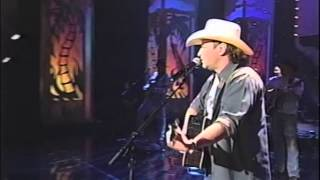 Mark Chesnutt - Too Cold At Home - Country On The Gulf