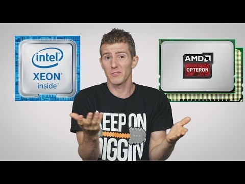 Intel Xeon(R) Processor E7 Series QPI Physical port 3— 2B5C