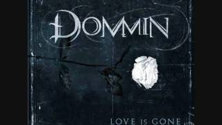 Dommin - Without End