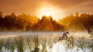 To Autumn Poem By John Keats Read By Samuel West~music By Oliver Wakeman #bluedotmusic
