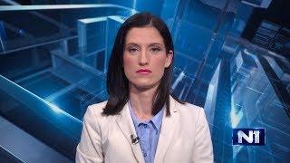 Dnevnik U 18 /Zagreb/ 27.10.2018