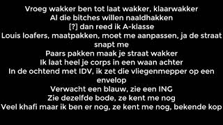 Hella Cash Lyrics 101barz