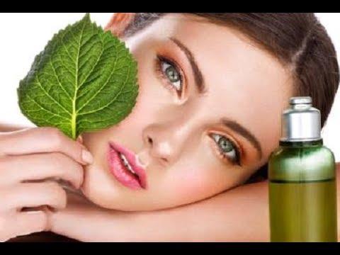 Как лечить гнойничковые заболевания кожи, сыпи, прыщи, экземы.