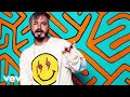 Mi Gente (J Balvin & Willy William) - Clip Officiel 2017