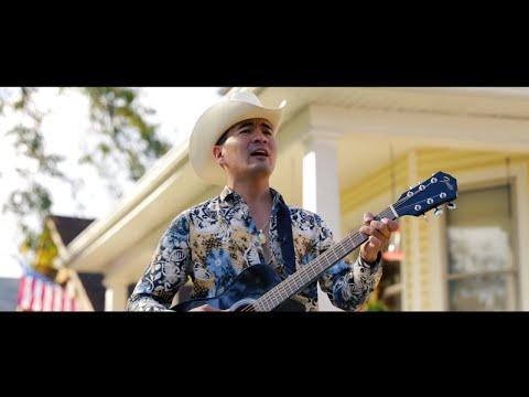 Nadie Es Profeta En Su Tierra - El Chino Del Rancho [El Poder De La Musica]