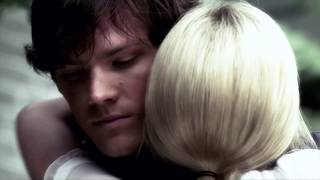 Supernatural 1x06. Sam and Becky. Did Jessica know?