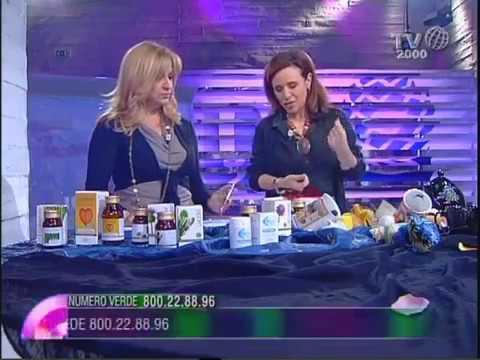 Alimenti senza carboidrati per lelenco diabetici
