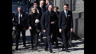 Sicilian MAFIA Cosa Nostra the Biggest Mafia War Documentary 2017