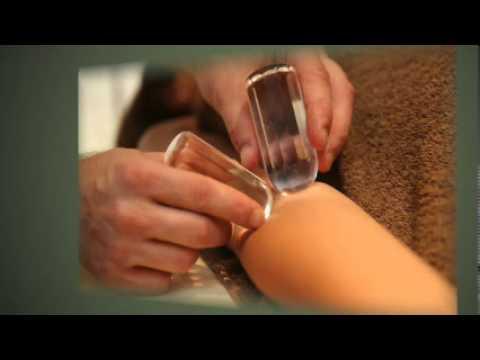 Sticks Kokken in Prostatasekret