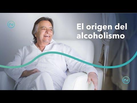 Que hacer para sanar el alcoholismo