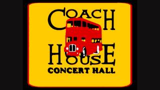 Like a Rolling Stone... - Zero - Coach House - San Juan Capistrano, CA - 5/6/98