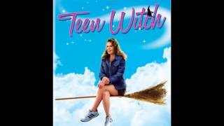 Cindy Valentine Finest Hour ft.Larry Weir - (Teen Witch)