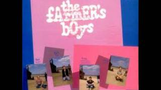 the farmers boys -matter of fact.wmv