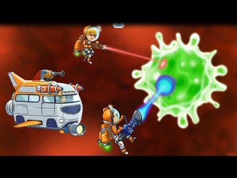 Что делать если в крови обнаружили вирус гепатита в