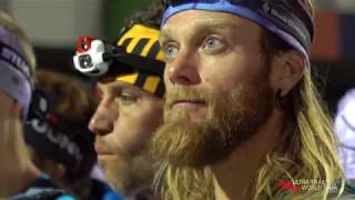 Ultra-Trail® World Tour 2017 – Episode 4