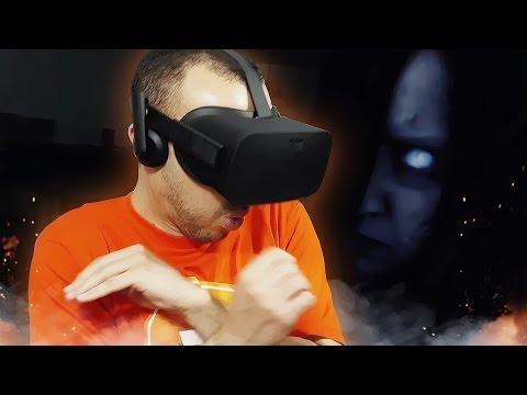 Le masque belkovo-davoine pour la personne