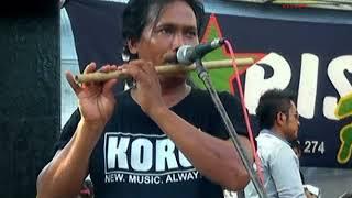 Juragan empang Barista Pro Live Purwodadi