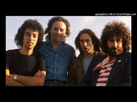 Godley & Creme – Cry (Extended Remix)