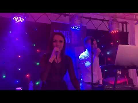 Mishel Band, відео 6