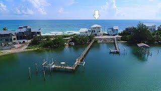 Eden Beach Retreat, By Beach Houses In Paradise