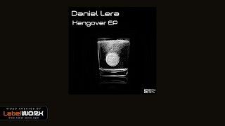Daniel Lera - Hangover