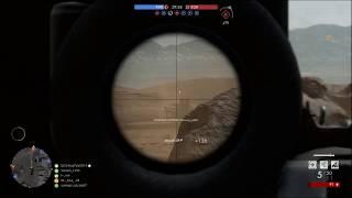 battlefield1 AhMad360