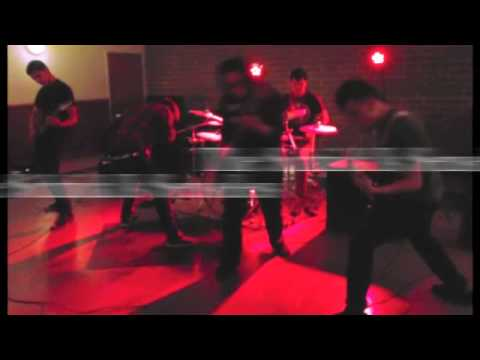 The Schtick: Lyric Video