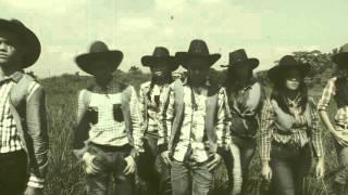Most Wanted Cowboy Bash