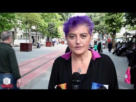 Düğüntrendy.com Sokakta Tanıtım