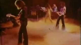 Deep Purple-Burn (Live in 1974)(London) BETTER SOUND QUALITY!!!