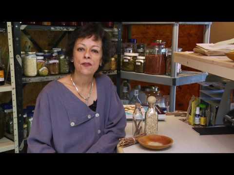 Video Herbal Medicine & Home Remedies : Benefits of Licorice Root
