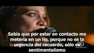 Tymps - Fiona Apple - Subtitulada en Español