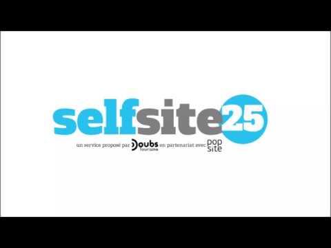 Selfsite 25