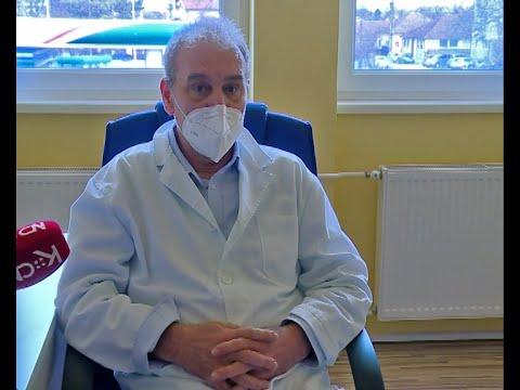 Borba protiv tuberkuloze