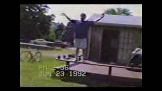 Dim - Dada (Home Videos)