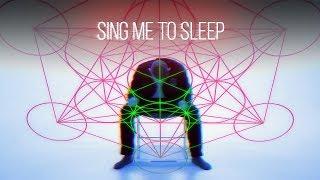 Jeremy Blake - Sing Me to Sleep
