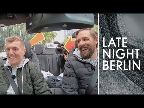 Dating i göteborgs johanneberg