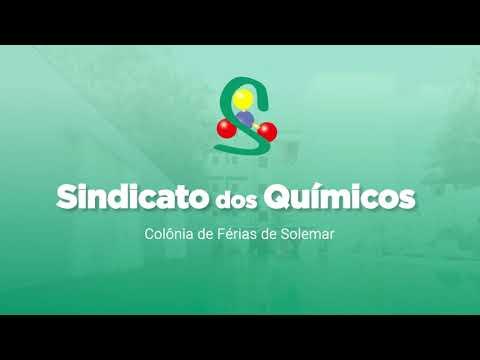 Piscina de Solemar será inaugurada em novembro