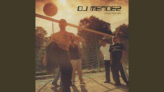Funk The Mendez