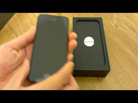 Apple iPhone 5 32GB Price in the Philippines and Specs  e5f5e9e69a