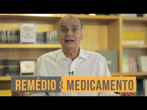 Medición de la presión arterial arritmia