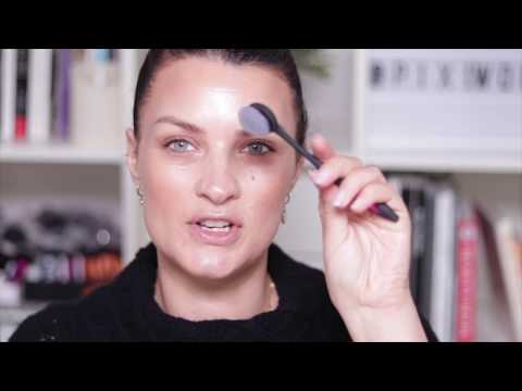 Real Techniques Real Techniques Blend and Blur Cheek