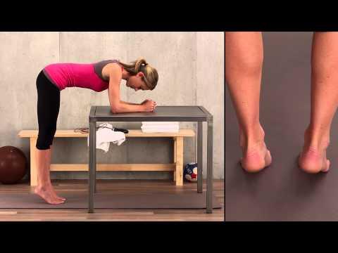 Welche Öbungen, um nötig sind den Bauch in den häuslichen Bedingungen zu entfernen