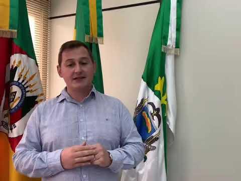 Foto 100 DIAS DE GOVERNO - ADMINISTRAÇÃO PLANEJAMENTO HABITAÇÃO E FAZENDA