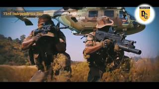 Indian Army Motivation vedio | Indian airforce | Indian navy commando para sf whatsapp status