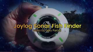 Fishing wireless fish finders